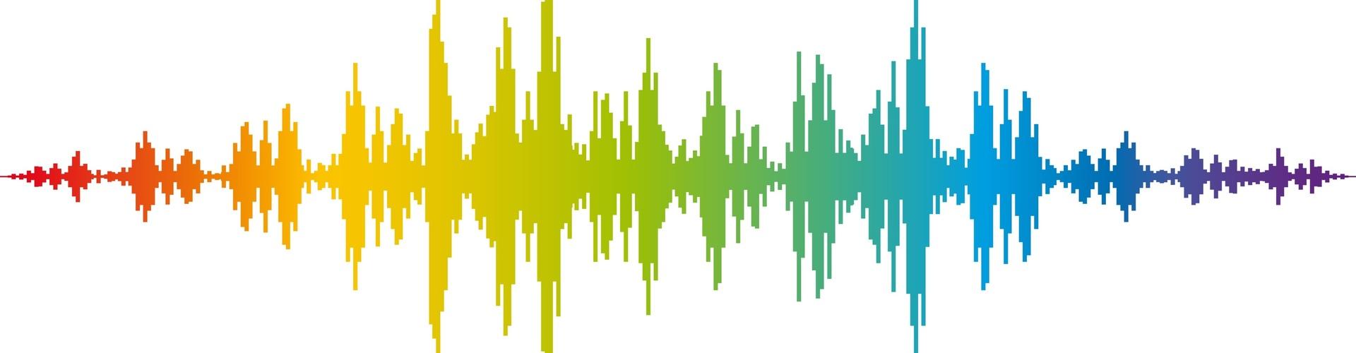 Mach Dein Radio! Einfach senden mit der BLM