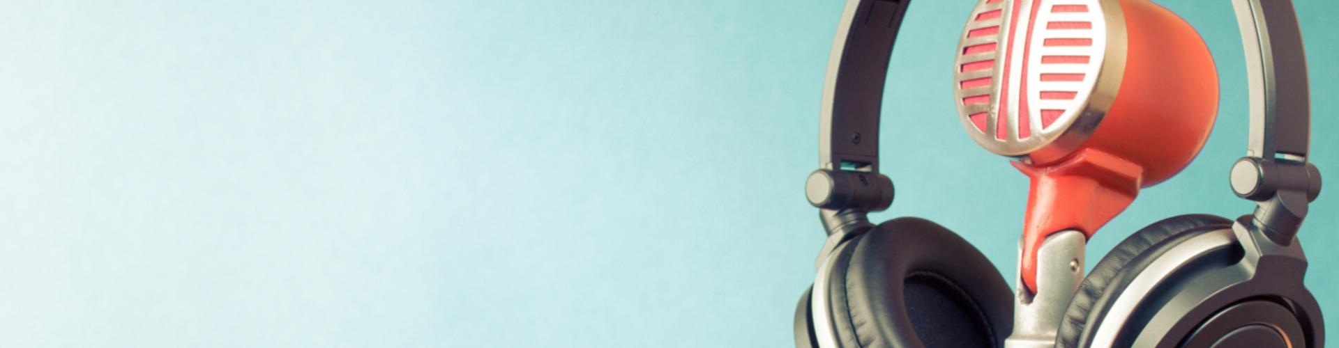 Word Up - Der Podcast-Wettbewerb 2020!